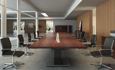 EGO会议桌